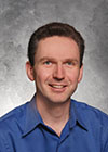 Gunther Hofmann, VP