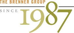 TBG Since 1987